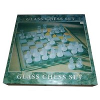 Glass_Chess_Set_4dd6301a02393.jpg