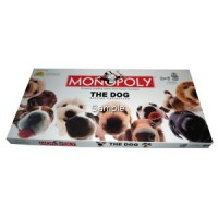 Monopoly_The_Dog_4b5569505bddd.jpg