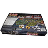 risk star wars ak