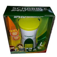 scrabble speed voor