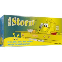 Little_Storm_Broodtrommel