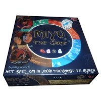 Miyu_The_Game_4e59428274893.jpg