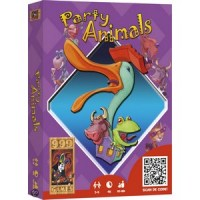 Party_Animals_546b344bedd99.jpg