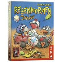 Regenwormen_Junior_New_1