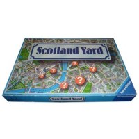Scotland_Yard__M_4db58060d6116.jpg
