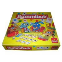 my first rummikub.jpg