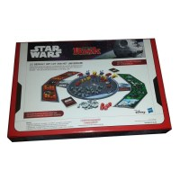 star wars risk ak