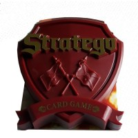 stratego card game vk rood