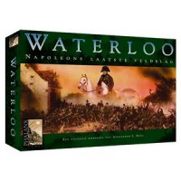 waterloo4