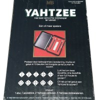 yahtzee pocket2